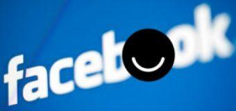 """""""Facebook karşıtı"""" platform Ello ilgi odağı"""