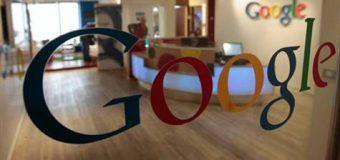 Google kanseri teşhis edecek
