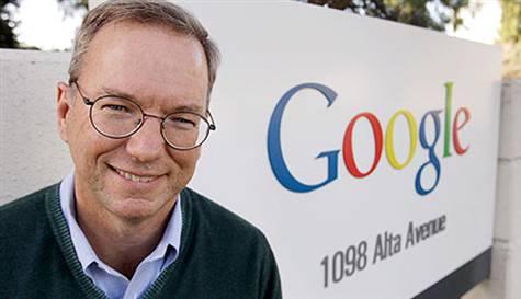 işte Google'ın en büyük rakibi!