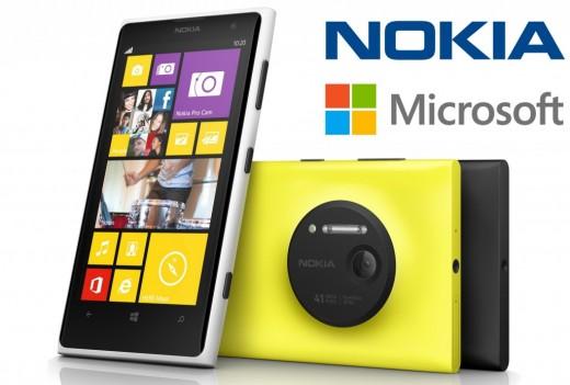 nokia-microsoft-lumia-e1414421213803.jpg