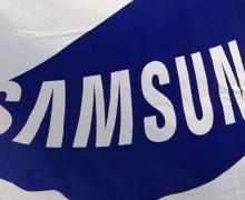 Samsung, garanti süresini 2 yıl daha uzatıyor!