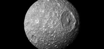 NASA'dan Satürn'le ilgili şaşırtan açıklama
