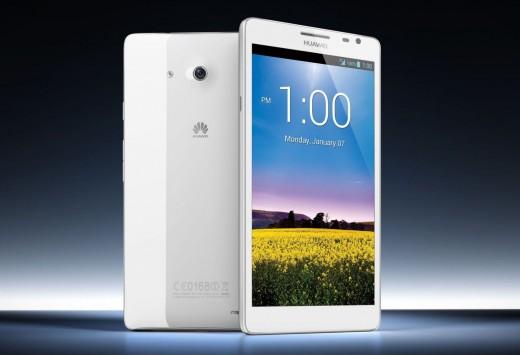 Huawei-Ascend-Mate-7-resim