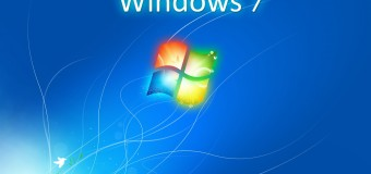 Windows 7 ve Windows 8.1 tarih oluyor!