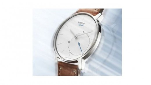 Withings-Activite-en-pahali-akilli-saat