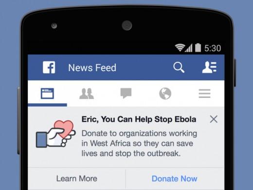 facebook-ebola-bagis