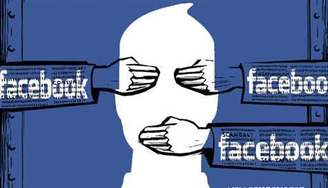 facebook-sansur-turkiye