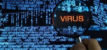 Tüm zamanların 'en gelişmiş bilgisayar virüsü'