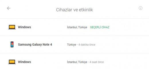 google-cihazlar-hesap-2