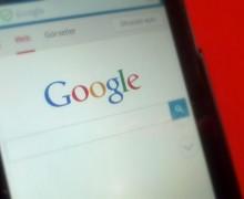 Google hesaplarınız hangi cihazlarda kullanılıyor?