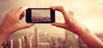 Instagram'dan iki yenilik