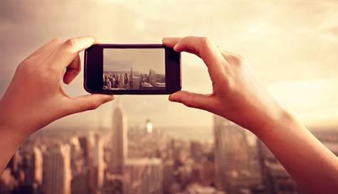 instagram-yenilik