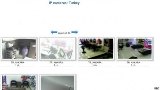 ip-camera-turkiye