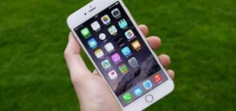iPhone yasağı için yasa teklifi