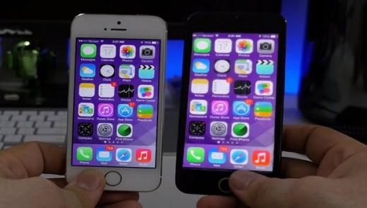 iphone-satis