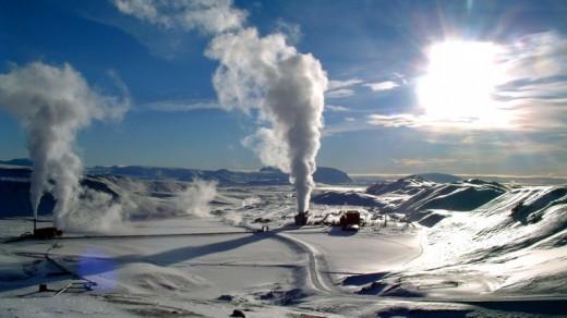 jeotermal-bor-uretimi