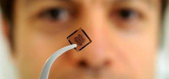 Türkiye'de nanoteknoloji için önemli adım