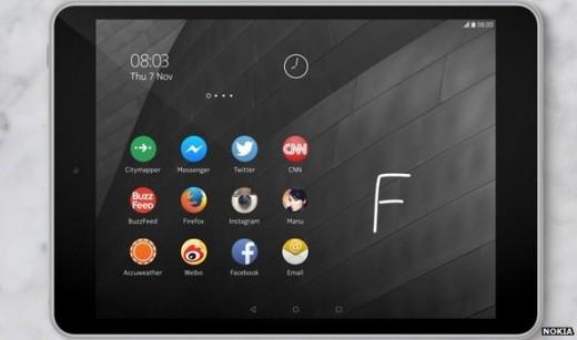nokia-n1-tablet