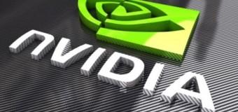NVIDIA beklentilerin üstüne çıkmayı başardı