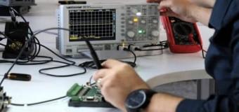 İzmirli Mühendis masaüstü bilgisayarı cebe sığdırdı