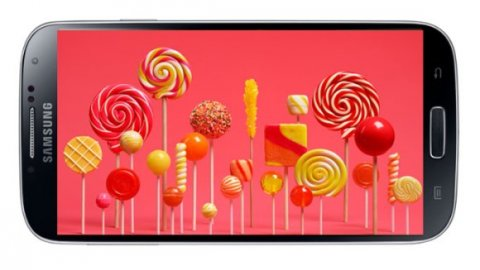 samsung-galaxy-s4-android-5-lollipop