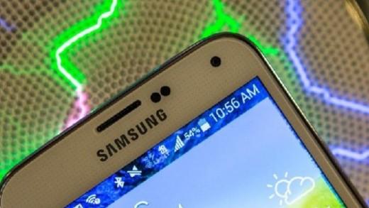 samsung-telefon
