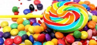 Şeker, depresyonu artırıyor