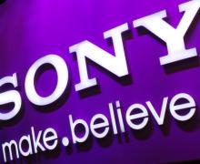Japonya'daki depremler Sony'i derinden sarstı!