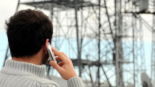 turk-uydu-ceptelefonu