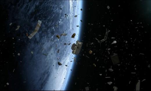 uzay-copleri