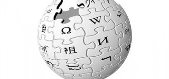 Wikipedia'ya rakip oluyor