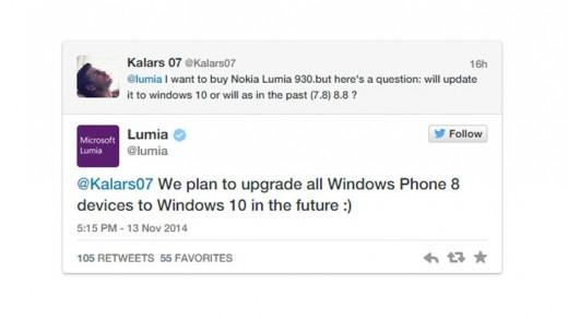 windows-phone-guncelleme