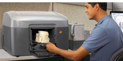 yerli-ilk-3d-printer