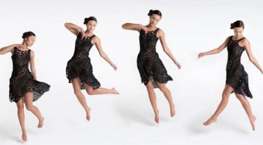 3d-yazici-elbise