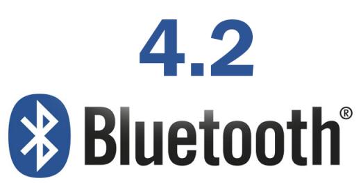 Bluetooth_4-2