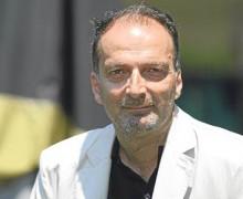 Türk profesör NASA'da yönetici oldu!