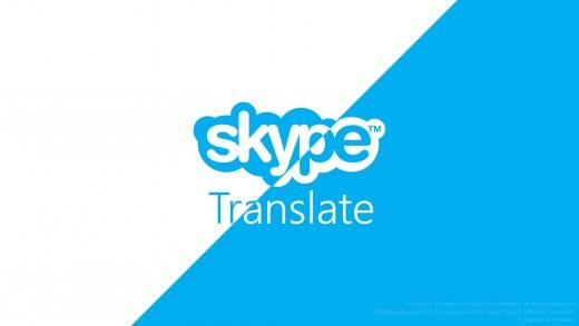 Skype-Translate-ceviri