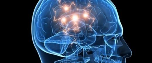 alzheimer-ve-demans-tedavi