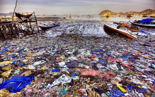 denizlerdeki-plastik-atiklar
