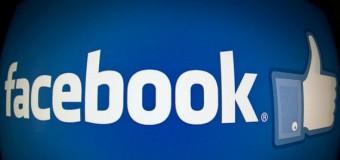 Facebook 'beğenmedim' seçeneğini düşünüyor