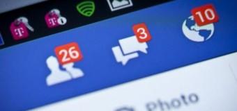 Facebook hesabınız her an kapanabilir!