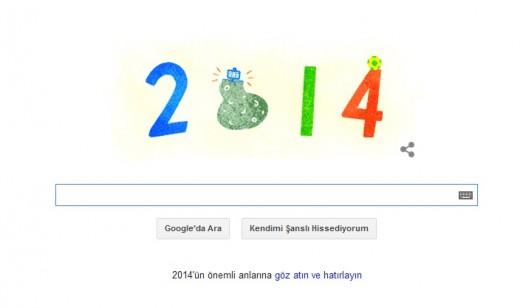 google-2014-trends