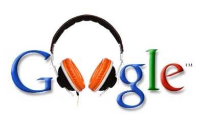 google-sarki-sozlerini-gosterecek