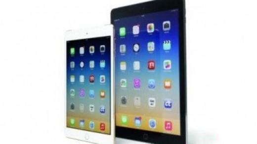iPad-air-Plus