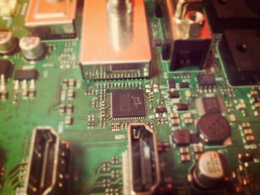 ilk-chip-fabrikasi-turkiye-uretim