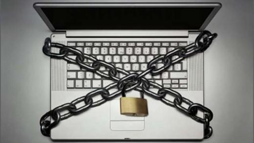 internet-sansuru-turkiye