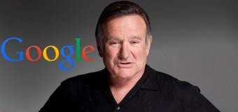 Google'da 2014'ün en çok aranan kelimeleri