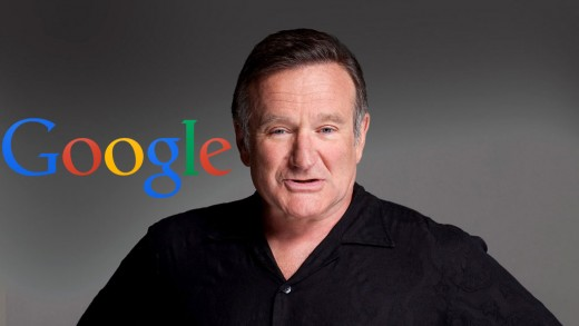 robin-williams-google