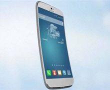 'Samsung sürpriz yapabilir'