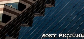 Sony rest çekti!